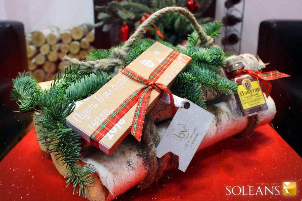 SOLEANS_gifts_2016_01